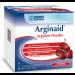 Arginaid Cherry
