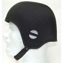 Opticool Molded EVA Foam Helmet