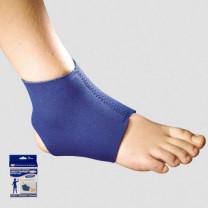 KidsLine Slip-On Ankle Support
