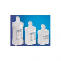 Portex Sterile Water, 1000 mL, 500 mL