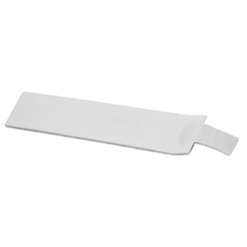 Infant Pulse Oximeter Wrap