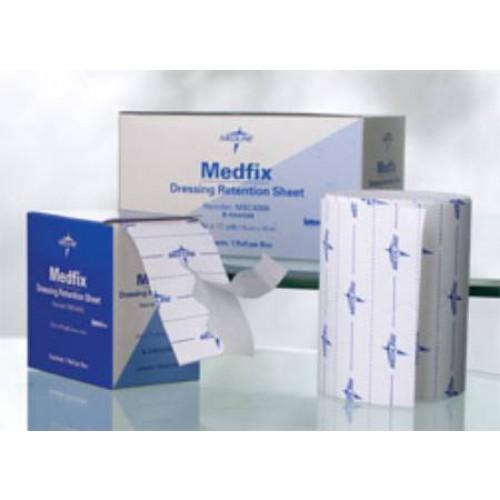 MedFix Dressing Retention Tape
