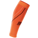 CEP Progressive Night Calf Sleeves 2.0 Orange