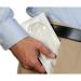Portable Pocket Cath