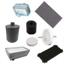 Filters for Respironics Oxygen Respironics Concentrator Filters