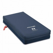 Invacare MA65 microAIR Alternating Pressure Low Air Loss Mattress