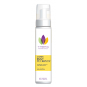 Thera Foaming Body Cleanser