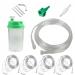 Oxygen Concentrator Starter Kit