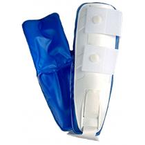 ProLite Ankle Stirrup Brace