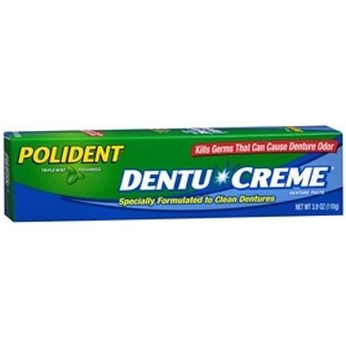 Polident Dentu-Cr