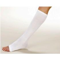 Standard Leg Garment