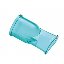 Acapella Replacement Mouthpiece
