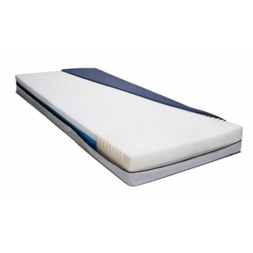 Graham-Field Platinum Care Foam Mattresses