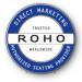 Vitality Medical - ROHO Authorized Seating Provider