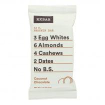 RXBAR - Protein Bars