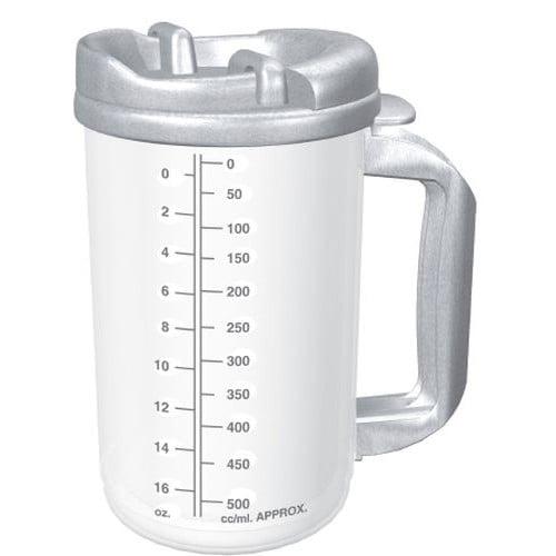 Whirley-DrinkWorks Drinking Mug