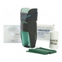 Air-Stirrup Universe Ankle Support Care Kit