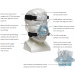 ComfortGel Nasal Mask Features