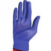 Flexal Feel Nitrile Exam Gloves Powder Free - Non-Sterile