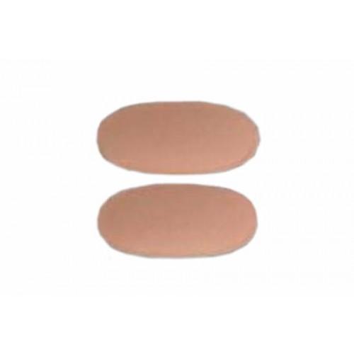 Mckesson SunMark Prenatal Vitamin 00904531360
