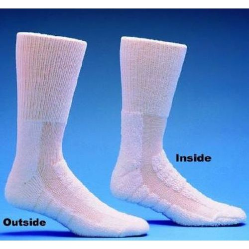 HealthyDri Diabetic Socks
