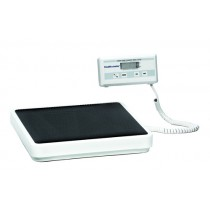 Health o Meter Digital 2-Piece Platform Scale with Remote Display