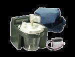 Suction Aspirator Machines