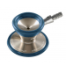 MDF Classic Cardiology Stethoscope Chestpiece