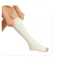 Tubigrip TSSB Shaped Support Bandage