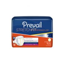 Prevail StretchFit EU Heavy