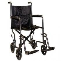 Probasics Transport Wheelchair