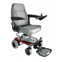 Smartie Power Chair