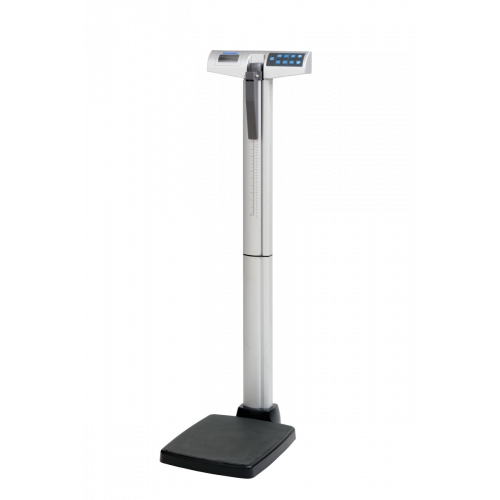 Health o Meter Eye Level Digital Scale