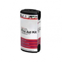 Acme Red Cross Deluxe First Aid Kit