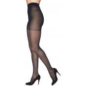 Sigvaris 780 Eversheer Women's Compression Pantyhose - 781P CLOSED TOE 15-20 mmHg