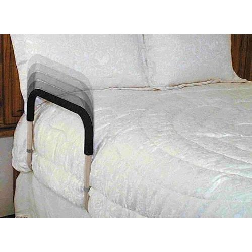 Bed Handles Adjustable Bedside Assistant