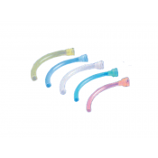 Portex Replacement Inner Cannula - Cuffed and Uncuffed Flex D.I.C.