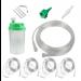 Oxygen Starter Kit
