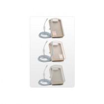Genadyne Wound VAC Canister for XLR8/XLR8 Plus - A4-S00D4