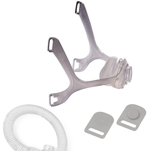 Wisp Mask Replacement Parts & Accessories
