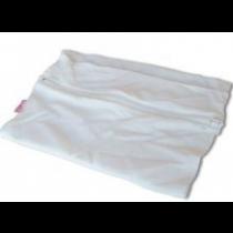 Mediven Guardian Mesh Laundry Bag