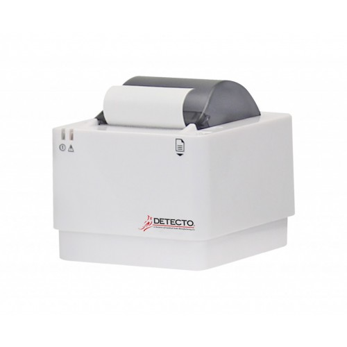 P50 Tape Printer