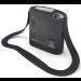 Carry Bag for Inogen G3