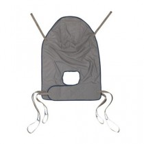 Polyester Easy-Fit Sling