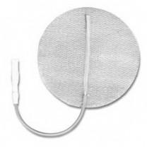 PALS Electrode