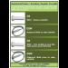 DigiDop Doppler Obstetrical Probes