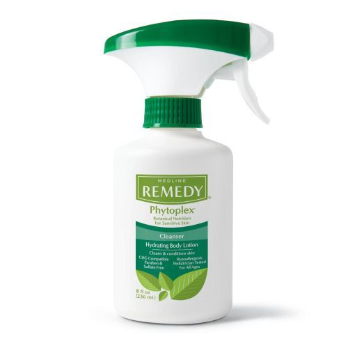 Remedy Phytoplex Cleansing Body Lotion