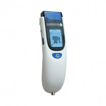 Caregiver Non-Contact TouchFree Thermometer