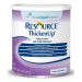 RESOURCE® ThickenUp 8 Ounce Can