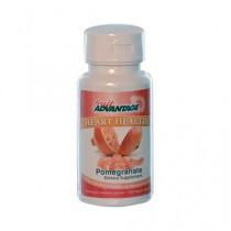 Fruit Advantage Pomegranate Heart Health